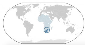 https://upload.wikimedia.org/wikipedia/commons/8/85/Location_South_Africa_AU_Africa.svg