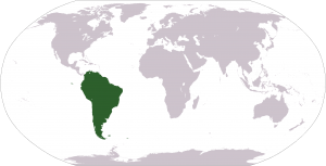 https://upload.wikimedia.org/wikipedia/commons/0/02/LocationSouthAmerica.png