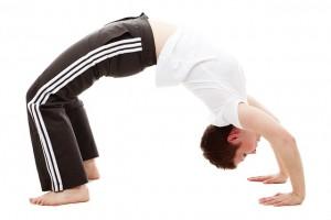 https://pixabay.com/en/back-bend-bridge-exercise-female-18713/
