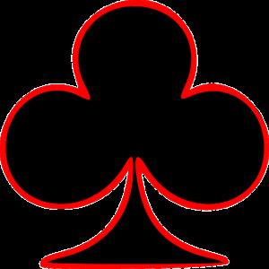 https://pixabay.com/en/card-club-outlined-playing-black-157402/