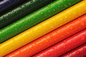 https://pixabay.com/en/pencils-crayons-colourful-rainbow-452238/