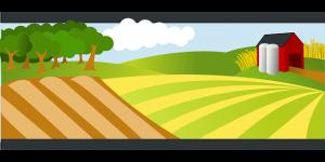 https://pixabay.com/en/agriculture-farm-landscape-nature-147828/