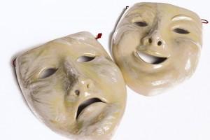 https://pixabay.com/en/masks-feelings-state-of-mind-701837/