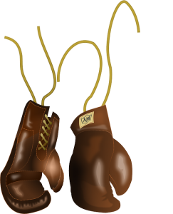 https://pixabay.com/en/boxing-equipment-gloves-sports-158519/