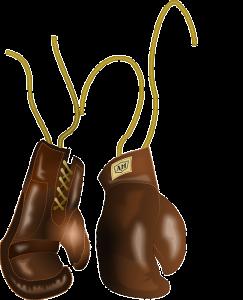 https://pixabay.com/en/boxing-equipment-gloves-sports-158519/