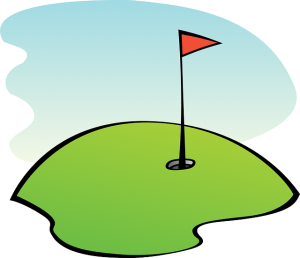 https://pixabay.com/en/golf-course-golfing-lawn-grass-310994/