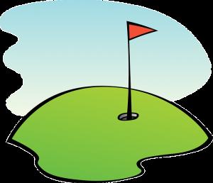 https://pixabay.com/en/golf-course-golfing-lawn-grass-310994/