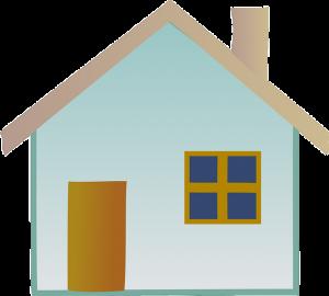 https://pixabay.com/en/home-house-building-architecture-154691/