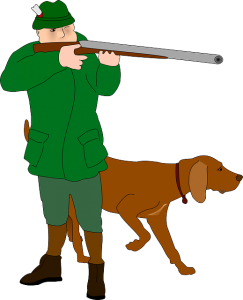 https://pixabay.com/en/hunter-rifleman-fighter-huntsman-160297/