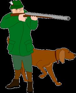 https://pixabay.com/en/hunter-rifleman-fighter-huntsman-160297/