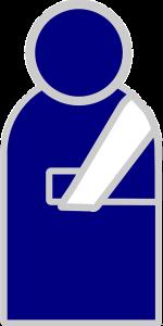 https://pixabay.com/en/personal-injury-legal-claim-court-39985/