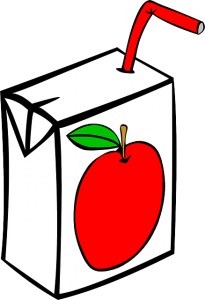 https://pixabay.com/en/juice-carton-apple-drink-fresh-309170/