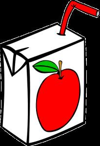 https://pixabay.com/en/juice-carton-apple-drink-fresh-309170/