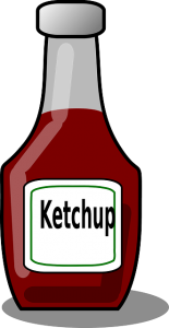 https://pixabay.com/en/ketchup-sauce-tomato-hot-bottle-29755/