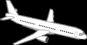 https://pixabay.com/en/airliner-plane-flying-airplane-309920/