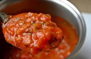 https://pixabay.com/en/tomato-soup-tomato-soup-sauce-482403/