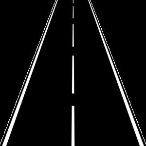 https://pixabay.com/en/road-street-highway-freeway-black-295449/