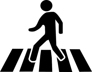 https://pixabay.com/en/pedestrian-cross-walk-street-310304/