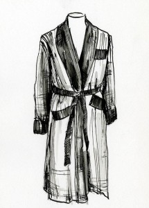 https://commons.wikimedia.org/wiki/File:Bathrobe.jpg
