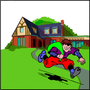 https://pixabay.com/en/burglar-thief-robber-robbery-house-294485/
