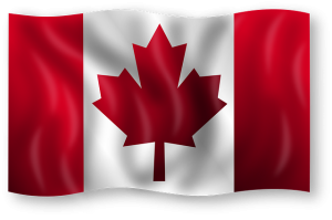 https://pixabay.com/en/canada-flag-canadian-country-159585/