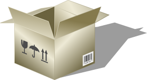 https://pixabay.com/en/cardboard-box-cardboard-box-161578/