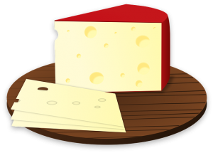https://pixabay.com/en/cheese-food-slice-lunch-meal-159788/