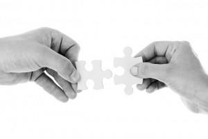 https://pixabay.com/en/connect-connection-cooperation-20333/