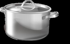 https://pixabay.com/en/cooking-pot-sauce-pan-pot-cooking-146459/