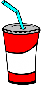 https://pixabay.com/en/cup-lid-straw-disposable-soft-25180/