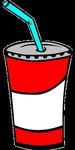 https://pixabay.com/en/cup-lid-straw-disposable-soft-25180/