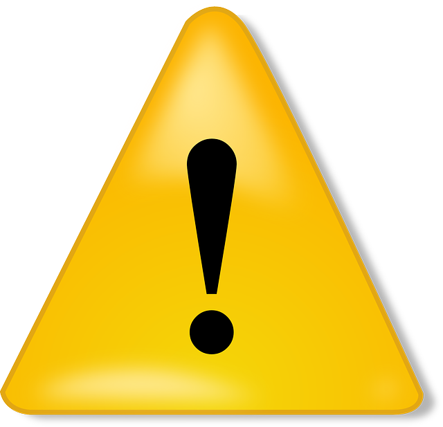 https://pixabay.com/en/danger-warning-signs-triangle-34250/