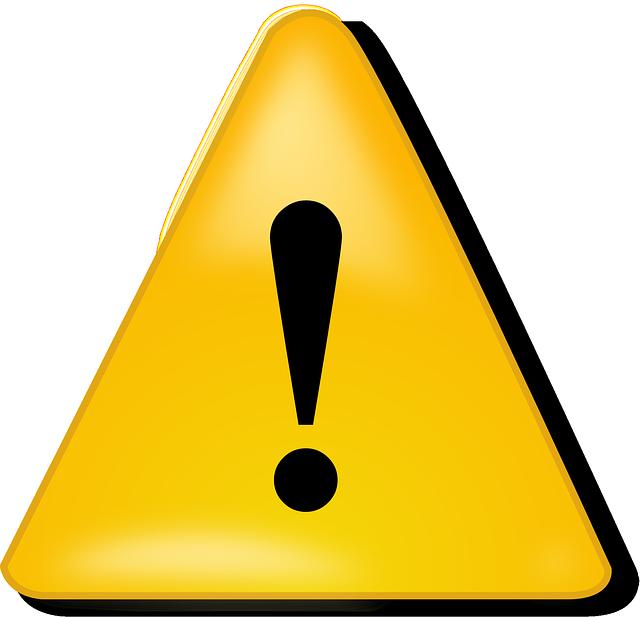 https://pixabay.com/en/danger-warning-signs-triangle-34250/