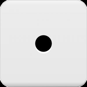 https://pixabay.com/en/dice-rolling-throwing-one-dot-312625/