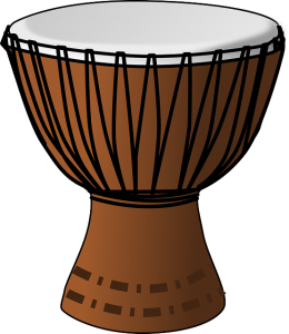 https://pixabay.com/en/drum-music-beat-sound-african-307908/
