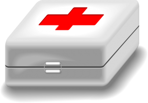 https://pixabay.com/en/emergency-doctor-medkit-kit-medical-147857/