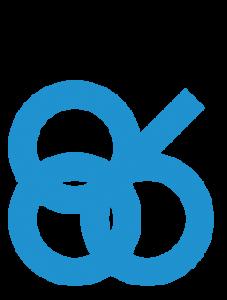 https://commons.wikimedia.org/wiki/File:Expo86logo.svg
