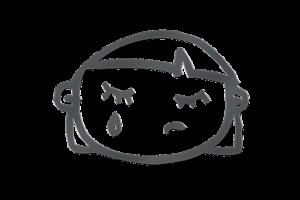 https://pixabay.com/en/face-head-girl-sad-tear-640436/