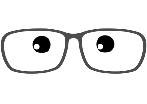 https://pixabay.com/en/glasses-glasses-constitution-490634/