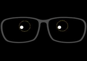 https://pixabay.com/en/glasses-glasses-constitution-490634/