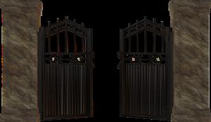 https://pixabay.com/en/goal-metal-input-iron-old-819980/