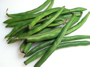 https://pixabay.com/en/green-beans-beans-fresh-raw-green-519439/
