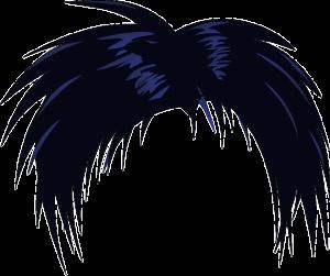 https://pixabay.com/en/hair-wig-black-cosplay-310732/
