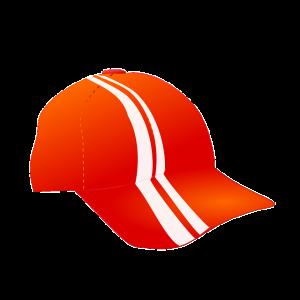 https://pixabay.com/en/hat-baseball-cap-295184/