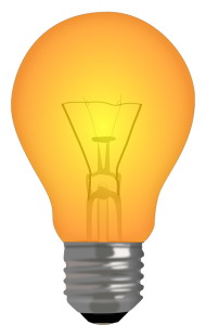 https://pixabay.com/en/light-bulb-filament-lamp-orange-311119/