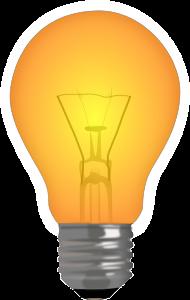 https://pixabay.com/en/light-bulb-filament-lamp-orange-311119/