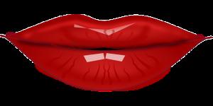 https://pixabay.com/en/lip-gloss-lips-lipstick-beauty-151266/