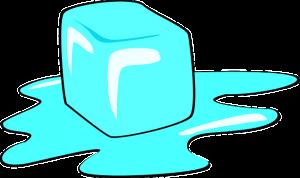 https://pixabay.com/en/melt-ice-cube-ice-melting-blue-25202/