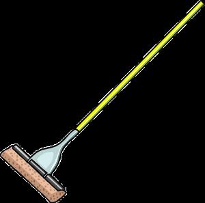 https://pixabay.com/en/mop-tool-cleaning-house-cleaner-42361/