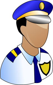 https://pixabay.com/en/policeman-cop-officer-police-head-303443/